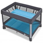 4moms Breeze Play Yard