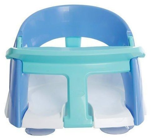 Dream Baby Deluxe Bathtub Safety Seat - Read Top Reviews & Recalls