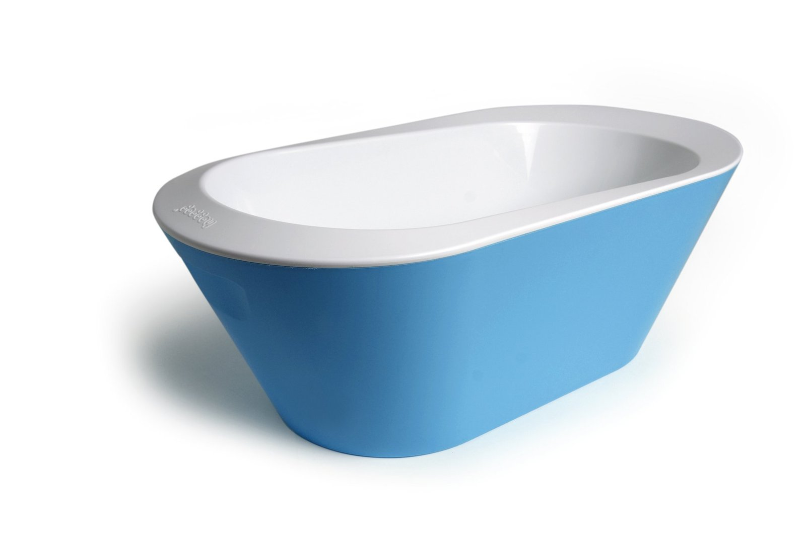 Hoppop bato bathtub top reviews key info for Most comfortable tub reviews