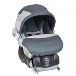 Baby Trend Flexloc Infant Car Seat