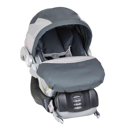 baby trend flexloc infant car seat read top reviews here. Black Bedroom Furniture Sets. Home Design Ideas
