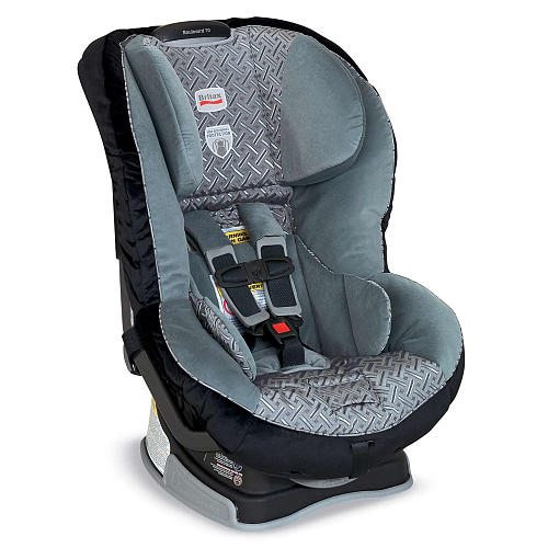 britax boulevard 70 convertible car seat top reviews at ggg. Black Bedroom Furniture Sets. Home Design Ideas