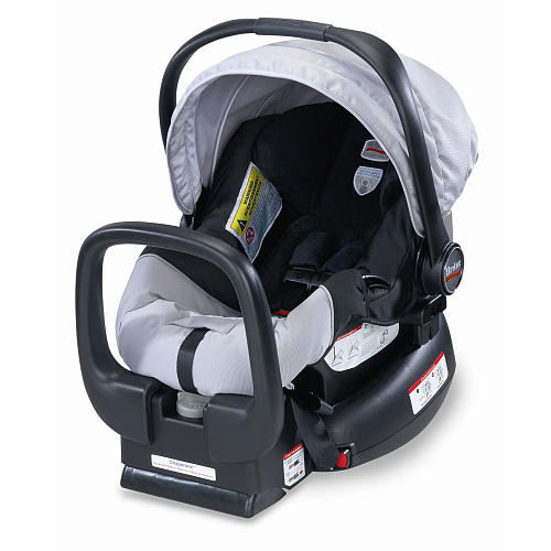 britax vs graco vs chicco read reviews and compare. Black Bedroom Furniture Sets. Home Design Ideas