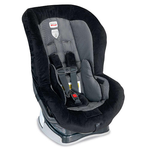 britax roundabout 55 convertible car seat top reviews. Black Bedroom Furniture Sets. Home Design Ideas