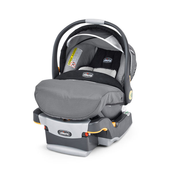 infant car seat graco vs chicco velcromag. Black Bedroom Furniture Sets. Home Design Ideas