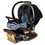 Combi Shuttle 33 Infant Car Seat