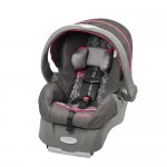 Evenflo Embrace 35 Infant Car Seat
