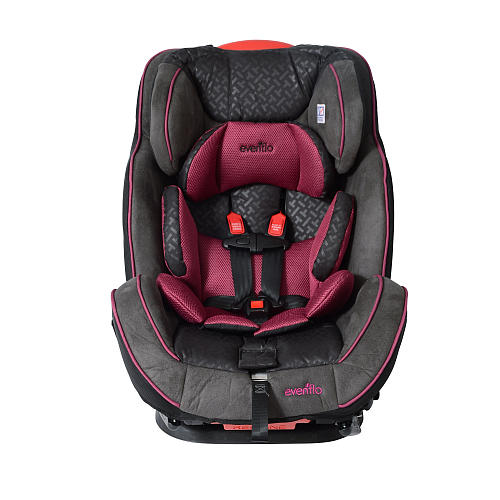 evenflo symphony 65 convertible car seat top reviews key info. Black Bedroom Furniture Sets. Home Design Ideas