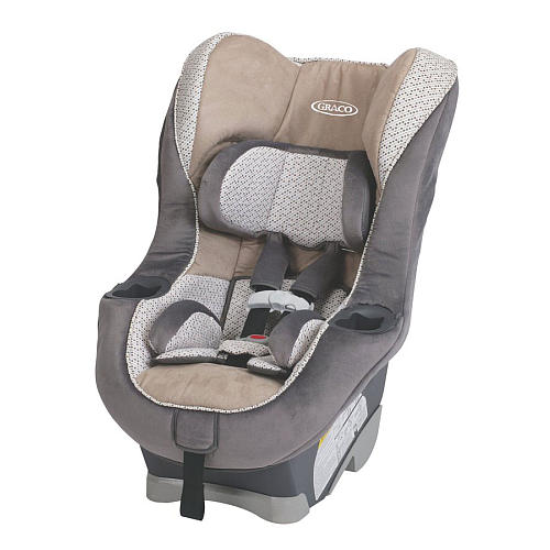 Graco MyRide 65 Convertible Car Seat - Top Reviews & Key Info