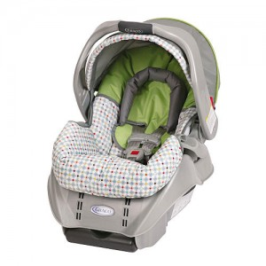 best car seats for infants 2012. Black Bedroom Furniture Sets. Home Design Ideas