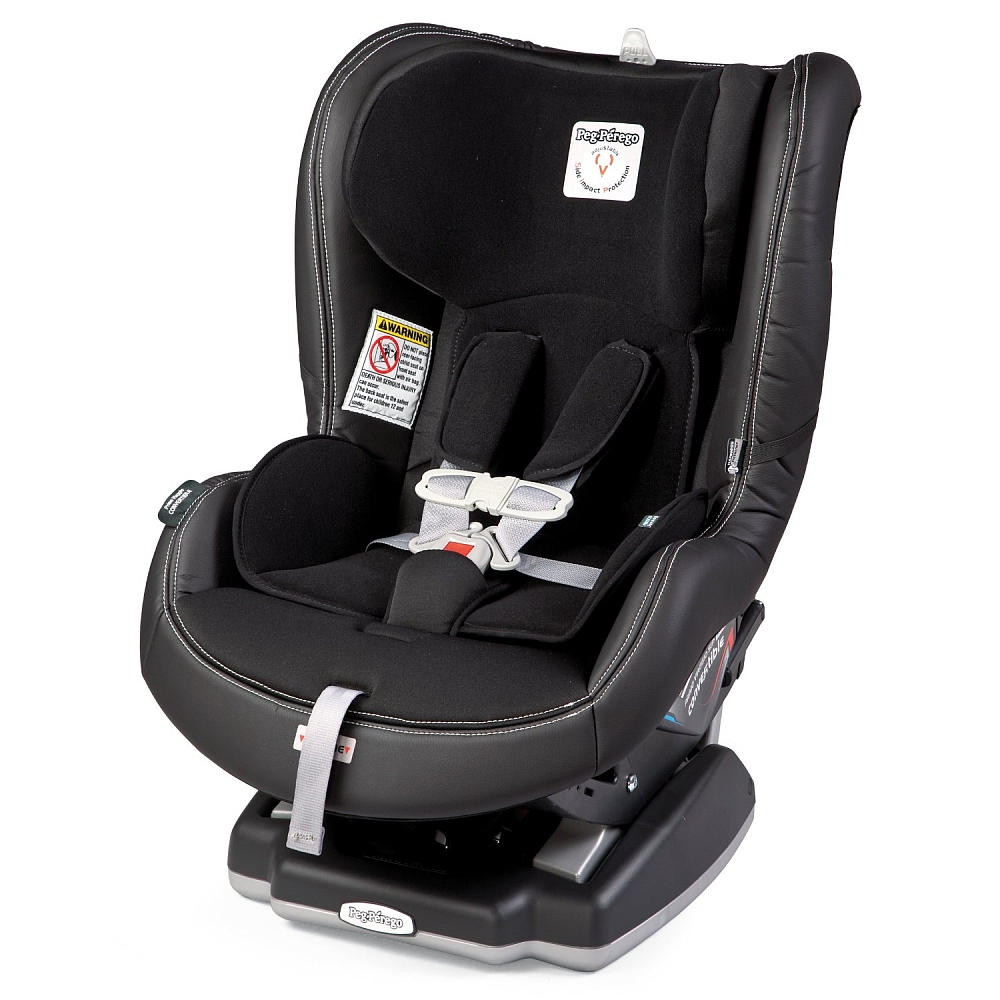peg perego primo viaggio sip 5 70 convertible car seat. Black Bedroom Furniture Sets. Home Design Ideas