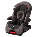 Safety 1st Alpha Elite 65 Convertible Car Seat