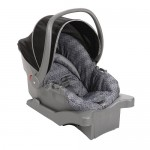 Safety 1st Comfy Carry Elite Plus Infant Car Seat