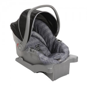 Comfy Carry Elite Plus Infant Car Seat Reviews