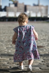 Baby Steps for Shopping for Babies Online