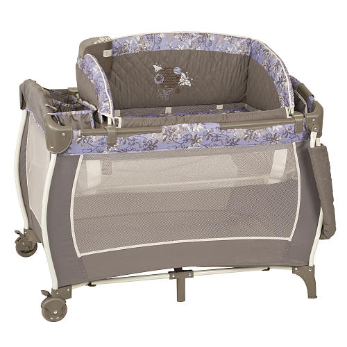 Baby Trend Deluxe Nursery Center Top Reviews Amp Key Info