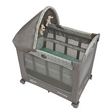 Graco Travel Lite Crib With Stages Top Reviews Amp Key
